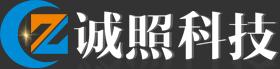 深圳市外wei网zhan科技有xian公司